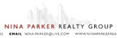 Nina Parker Realty Group